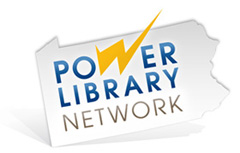 Minersville Public Library - Power Library Network
